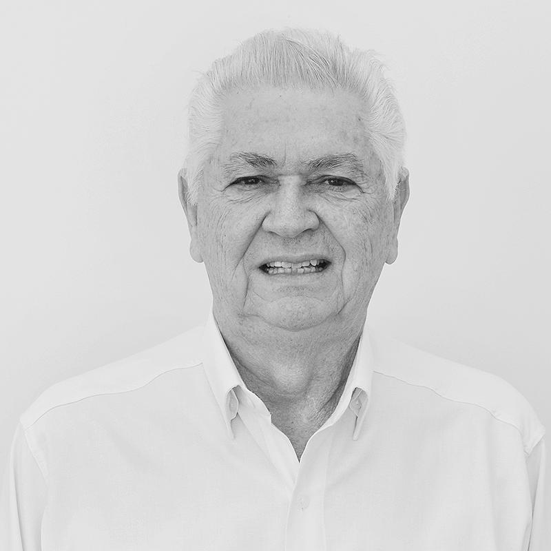 Paulo Bertipaglia