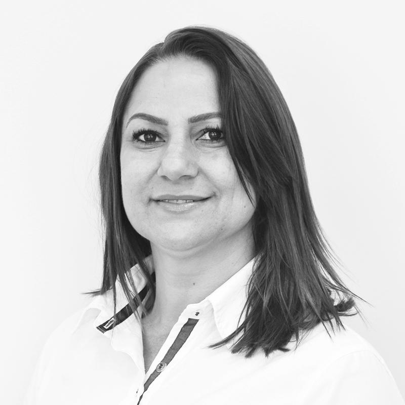 Maria Cristina Tineu