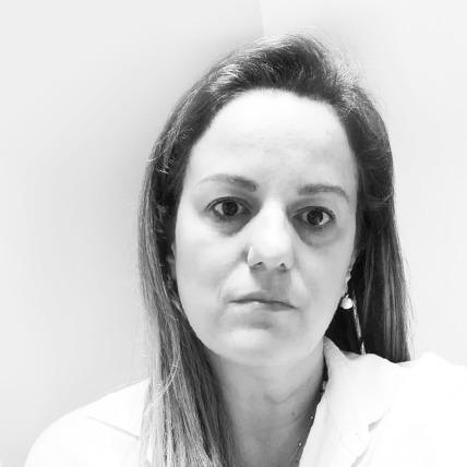 Regina Sykora
