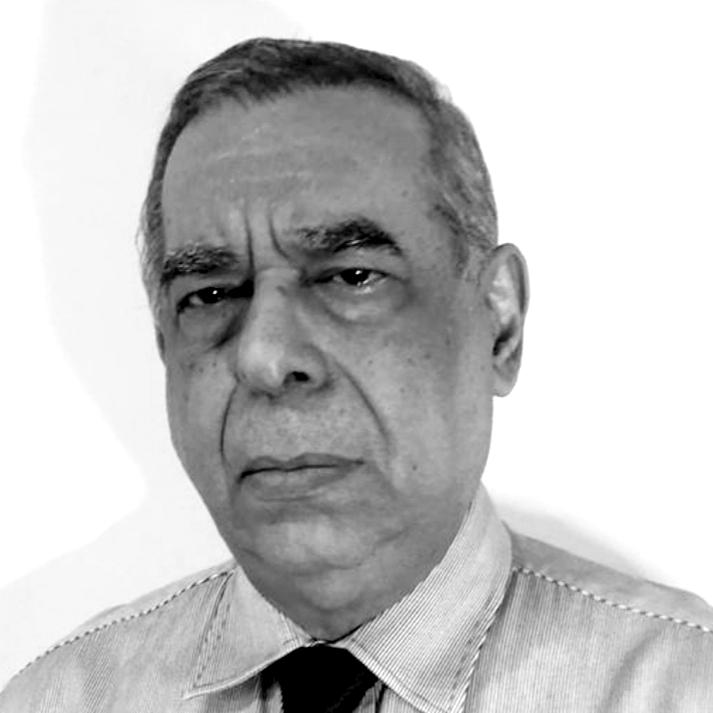 Luis Elias Mussa