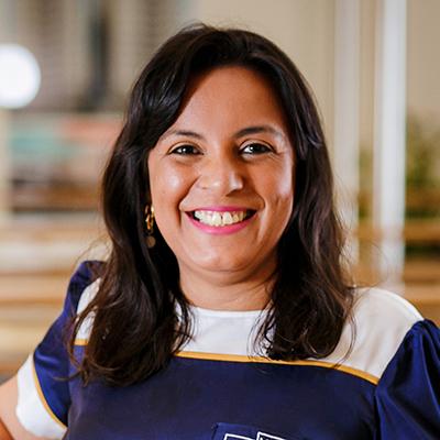 Elisabete Barbosa
