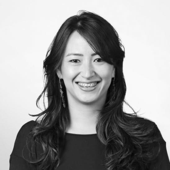 Mariana Zaidel